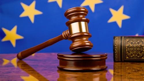 International & EU affairs
