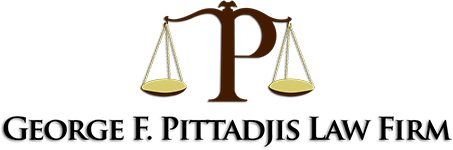 George F. Pittadjis Law Firm